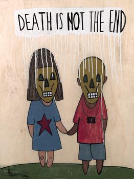 20110812220706-deathnotend