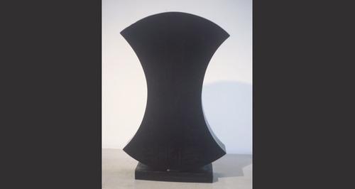 20110813044343-silhouetteiv