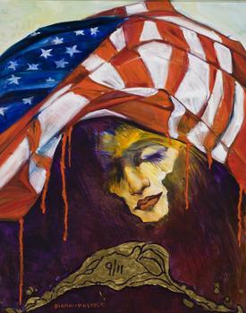 20110813061919-america_mourns