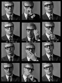 20110813063432-michael_caine__1964__contact_sheet