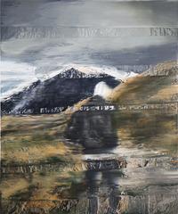 20110813091405-the_straith_path_of_braveness
