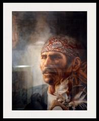 20110813131849-09-homenaje_a_los_indigenas_de_mexico-patricia_guzman