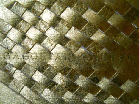 20110814054110-gold_gagosian