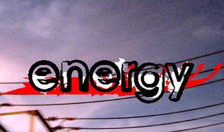 20110814080010-energy-header