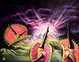 20110814092055-the_torture_garden_18