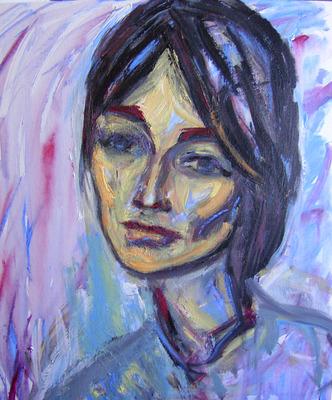 20110814094155-nevena_kokanova_artslant