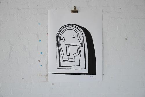 20110814120928-untitled-11