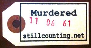20110814140808-murdered_11_06_61