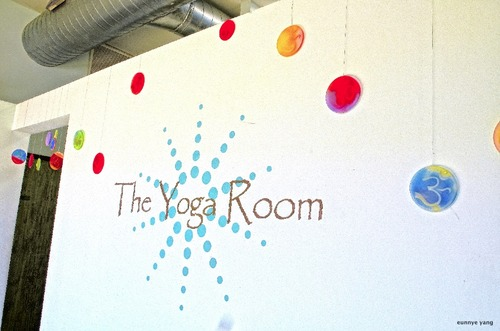 20110814175526-yogaroom4