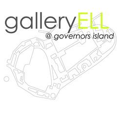 20110815042055-gi_galleryell