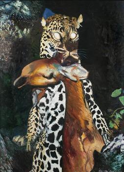 20110815084502-morley_-_leopard_panthera_1999