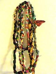 20110815085620-tuma-rope_2