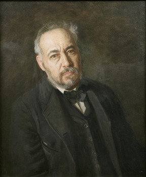 20110815090615-thomas_eakins_-_self_portrait