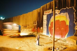 20110815091154-abu_dis--the_wall_at_dusk_michael_keating