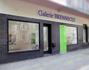 20110815114222-galeriebrennecke2