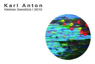 20110815145828-anton