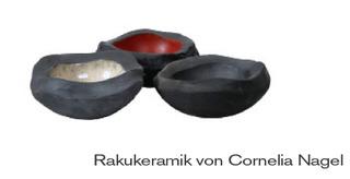 20110815150602-nagel-keramik