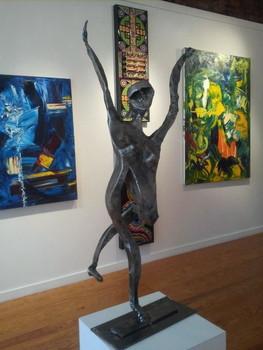 20110815153008-sculpt1