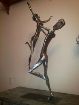20110815153107-sculpt2