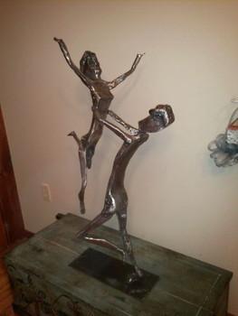 20110815153126-sculpt3