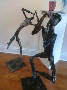 20110815153157-sculpt5
