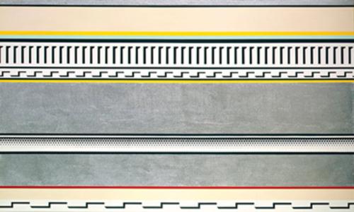 20110815181458-rli-n-14-ptg-slug