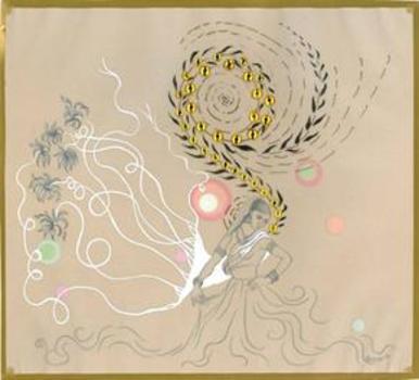 20110815194948-clip_image005_000