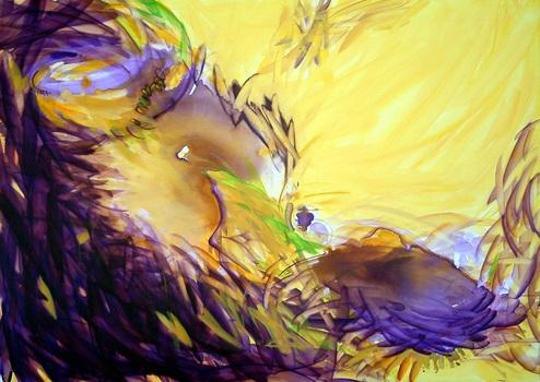 20110816092109-100x140_akrilik_2003