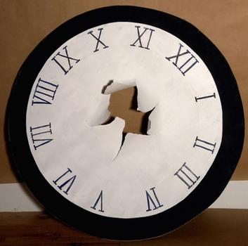 20110816104405-clock