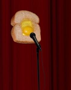 20110816105218-bread