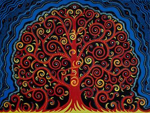 20110816111918-treeoflife