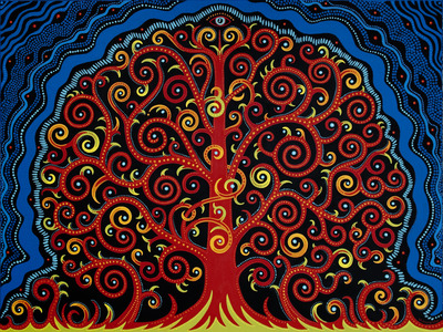 20110816115013-treeoflife