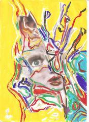 20110816123727-mark__gideon_paint_2_001