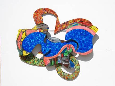 Puzzle_piece_11_--_la_otra_mujer
