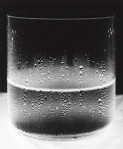 20110816125307-water_glass_1__2011webres