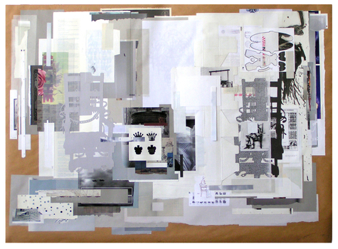 20110816142142-2-tm_graatkowski_capital_punishment_60inx40in_paper_on_paper_2009