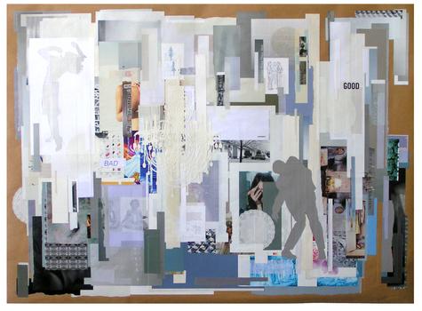 20110816142336-3-tm_gratkowski_exacerbated_domesticity_60inx40in_paper_on_paper_2009