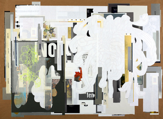 20110816143339-apathetic_empathy_2011_paper_on_paper_44inx60in