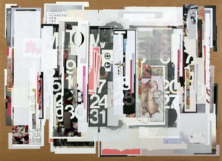 20110816143517-belief_systems_2011_paper_on_paper_44inx60in
