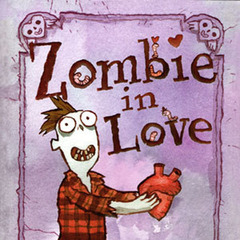 20110816144018-nucleus_scottc_zombieinlove