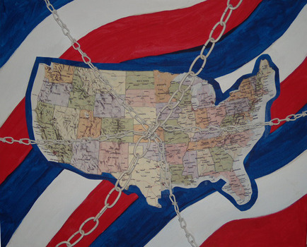 20110816152332-flag
