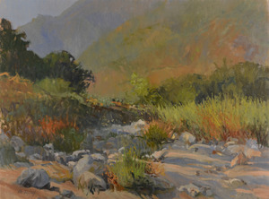 20110816201343-sunday_afternoon_eaton_canyon_18x24_holladay