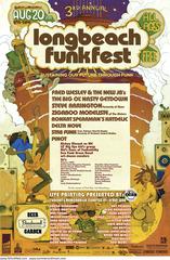 20110817000045-funkfestamcartists