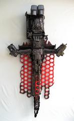 20110817011559-capedcrusade