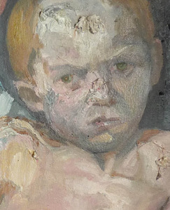 20110817041828-3_elise_dodeles_family_portrait_detail_of_shirtless_boy_oil_on_canvas_30x40_2011w