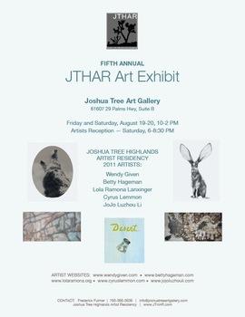20110817111900-jthar_invite