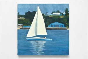 20110817154356-whitesail