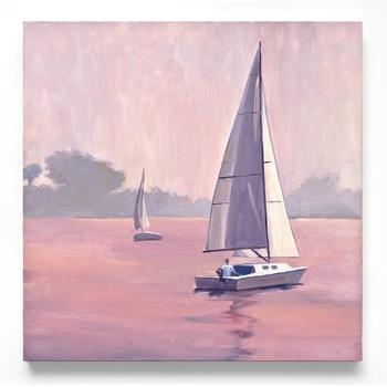 20110817155140-boat13