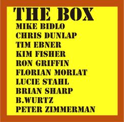 The_box_a