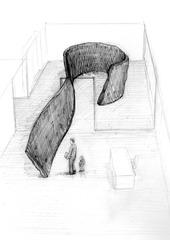 20110818051851-gereon_krebber_zeichnung
